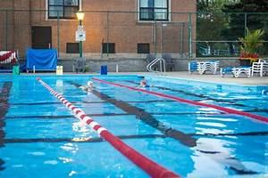 Piscine La Seyne Horaire : piscine bethune horaire d ouverture les ~ Dailycaller-alerts.com Idées de Décoration