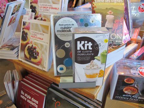 cuisine moleculaire file cuisine moléculaire livre de recette et kit jpg