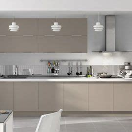 cuisine taupe mat 17 best images about kitchen project on stove bandeaus and construction