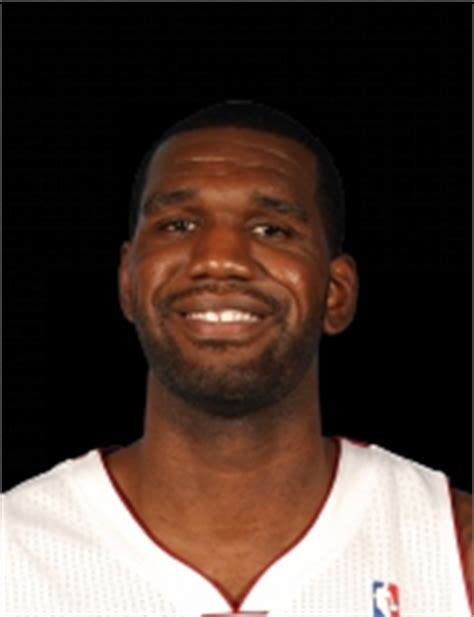 Greg Oden Rumors & Injury Update | #20 - SportsOverdose