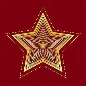 Christmas Star Background ·① WallpaperTag