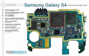 Micro Usb To Samsung S4 Adapter Wiring Diagram