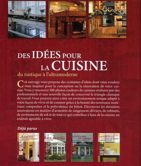 livre de cuisine pour homme livre des idées pour la cuisine les éditions de l 39 homme