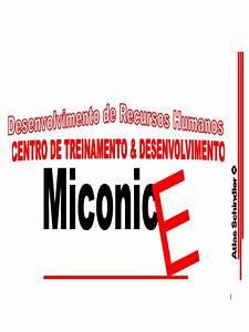 Apresenta U00e7 U00e3o Miconic E