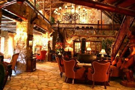 farm inn country hotel pretoria
