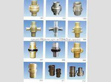 43 Types Of Hose Fittings, Air King Universal Chicago Type