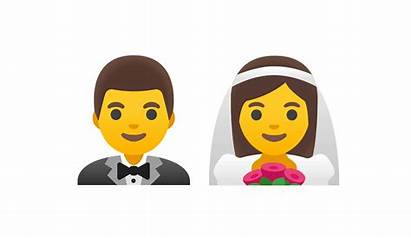 Emoji Android Coming Many Director Fall Person
