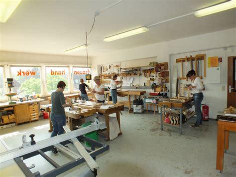 Handwerkskurse Für Frauen by Grundkurs Nr 4 Frauenhand Handwerkskurse F 252 R