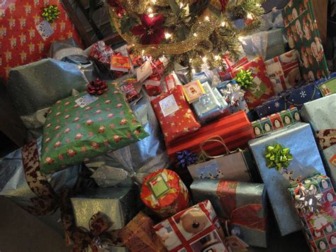 how much should you spend on a christmas gift for your