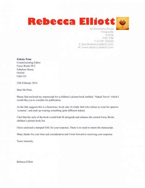 Covering Letter For by Covering Letter For Submitting Letter