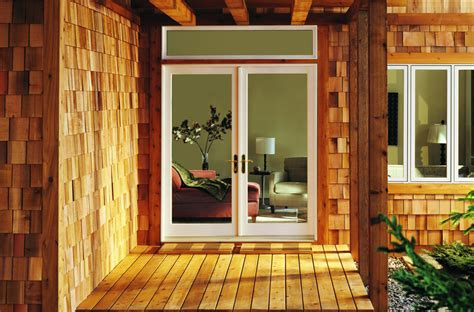 Integrity From Marvin Inswing French Doors Sales And