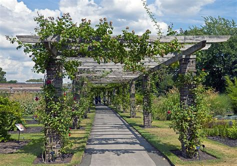 Englischer Garten Pronunciation by Pergola Wiktionary