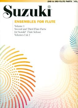flute world americas  flute specialty house