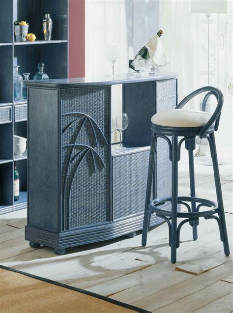meubles en rotin belgique