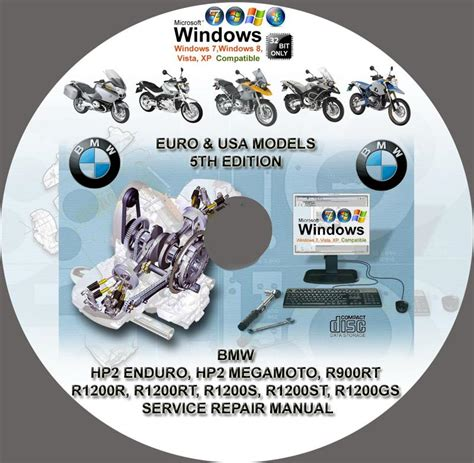small engine repair manuals free download 2006 bmw m roadster transmission control bmw r1200r r 1200 rt r1200 s r1200 st euro usa service repair manual on dvd www