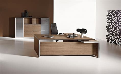 Individual Office Workstation Eos Collection By Las Mobili