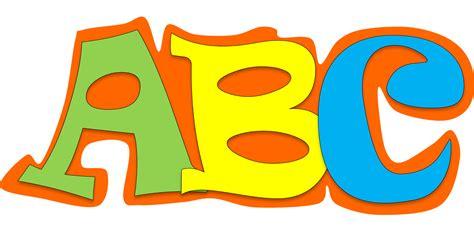 clipart misc npc letterblock b abc clip images illustrations photos 2 clipartix 94926