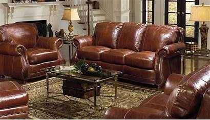 Leather Furniture Usa Couch Living Sofa Premium