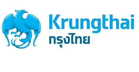 BrandAge : ธนาคารกรุงไทยจัดโปรโมชั่นใช้ QR Code รับอั่งเปา ...