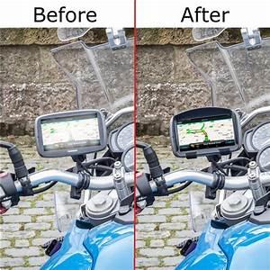 Gps Moto Tomtom Rider 400 : sun shade visor for tomtom rider 400 rider 40 motorbike sat nav gps anti glare ebay ~ Medecine-chirurgie-esthetiques.com Avis de Voitures