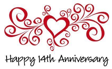 happy  anniversary scott wedding anniversary