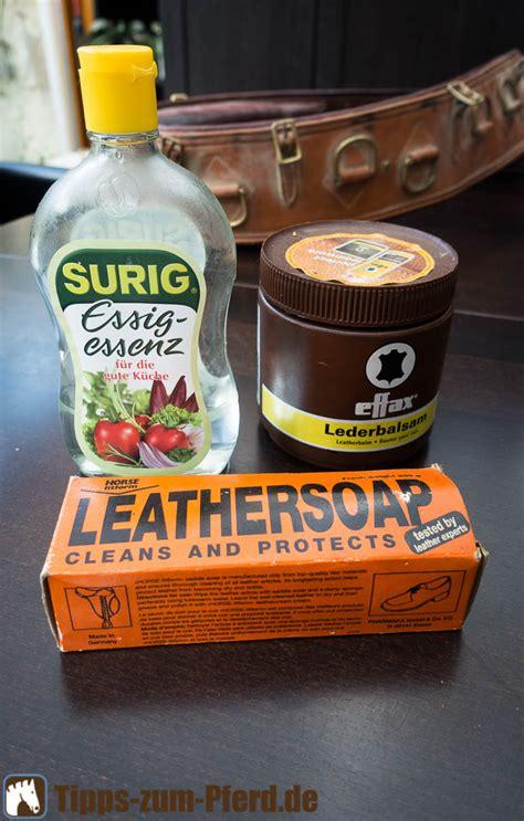 hilft essig gegen schimmel hilft essig gegen schimmel free kologische zu chemischen aus dem supermarkt hilft bei den with