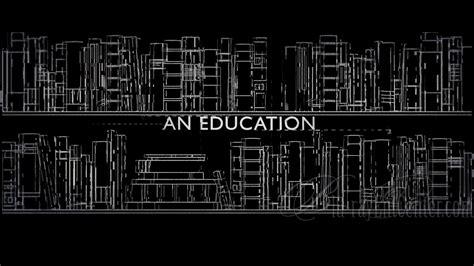 education wallpaper background wallpaper