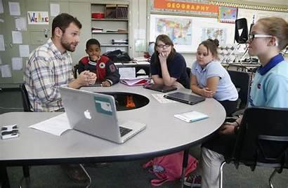 Tulsa Editorial Tfa Wants Stay Tulsaworld Teachers