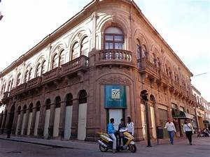 Hotel San Luis : hotel san francisco updated 2017 reviews price comparison san luis potosi mexico ~ Eleganceandgraceweddings.com Haus und Dekorationen
