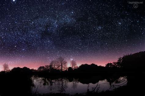 sternenhimmel sternenhimmel himmel und sternen himmel