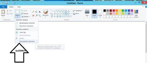 ms paint windows 10 microsoft community