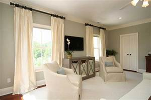 paint color of the year neutral colors benjamin moore behr With decor paint colors for home interiors