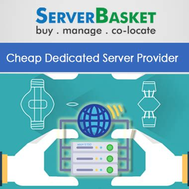 Buy Dedicated Servers From Cheap Dedicated Server Provider. Corporate Bonds For Sale What Is An Ad Server. Virtual Training Assistant Reward For Points. Voicemail Messages For Business. Wellsburg Middle School Home Defense Security. Computer Security Softwares Brazil Visa Us. Online Fast Payday Loan Conference Call Skype. Springleaf Financial Bad Credit. United Healthcare Oxford Coverage