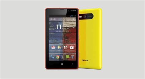 nokia android phone nokia c1 android smartphone leaks