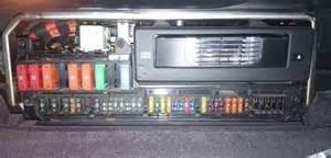 The Stand News by Sicherungskasten Erh 246 Hte Batterieentladung Im Stand
