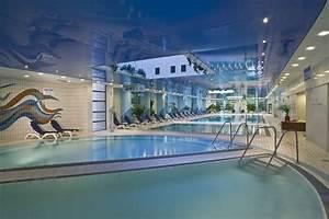 Wellness In Münster Und Umgebung : danubius health spa resort helia heilb der in budapest und umgebung ~ Sanjose-hotels-ca.com Haus und Dekorationen