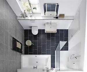 Badewanne Für Kleine Bäder : kleine b der bilder ~ Bigdaddyawards.com Haus und Dekorationen