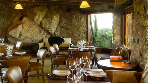 granite cuisine fasano punta este punta este uruguay