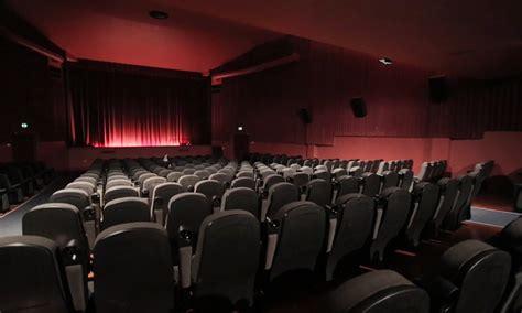 cinema      portland  livingsocial