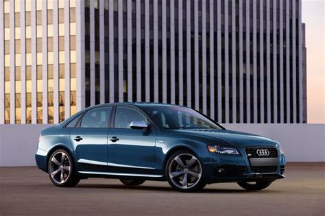 s4 audi fantastic 2012 audi s4 new car review autotrader