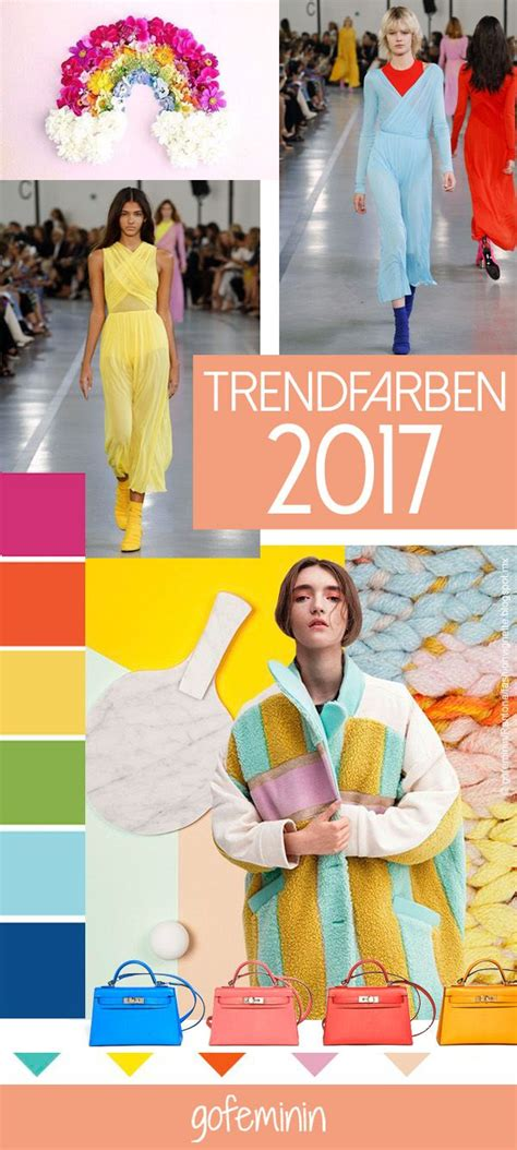 omg so sch 246 n ist die fr 252 hlings sommermode 2017 trends style fashion