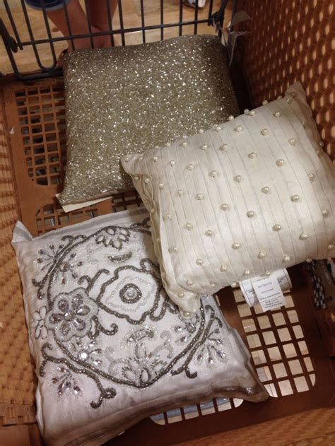Miller Home Decorative Pillows by The 10 Best Images About Living Room On Editor