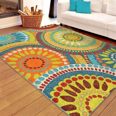 rug decor rugs area rugs carpet flooring area rug floor decor modern