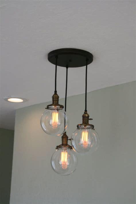 25 best ideas about edison bulb chandelier on