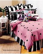 Cool Bed Sheets For Te...Really Cool Beds For Teenagers