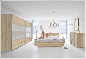 Zimmer Selber Gestalten : schlafzimmer selber gestalten ~ Michelbontemps.com Haus und Dekorationen