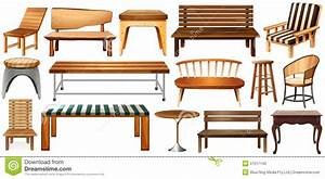 Pictures Of Furnitures - Home Design