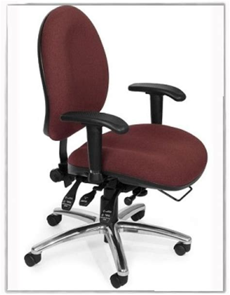 strong office chairs for big a listly list