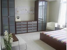 IKEA Pax Hopen dressers, wardrobes Home Sweet Home