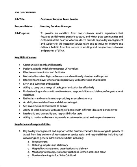 Customer Care Team Leader Resume by Delivery Driver Description Truck Driver Resume Sle Unforgettable Truck Driver Resume